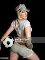 hetlevenisvoetbal