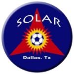 solarap06