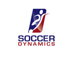 01 Girls Tryouts/Team/Players Looking 11362-78