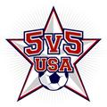 5v5 USA