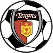 North Texas Soccer Community 12035-70