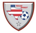 06 Girls Tryouts/Team/Players Looking 12085-34