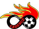 CadenceFC