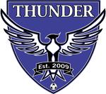 ThunderFCG