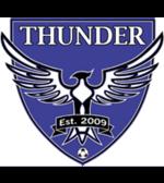 Thunder08Girls