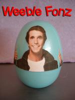 weeblewobble