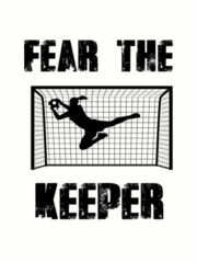 Fear_the_Keeper