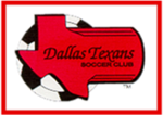 Dallas Texans West