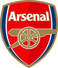 ArsenalDaddy