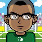 Soccer_#1Fan