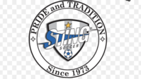Sting Soccer Dallas