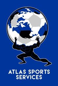 atlas_sports
