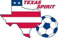 North Texas Soccer Community 13949-75