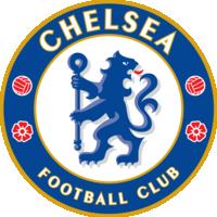Chelsea08Passos