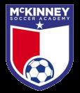 MSA Coaching Director