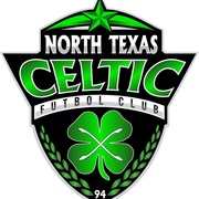 04 Girls Tryouts/Team/Players Looking 14035-88