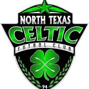 CelticBartlow