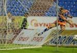goalpatrol