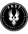 FCFAST06B