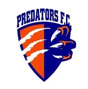 PredatorsFC'01