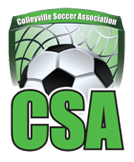 08 Girls Tryouts/Team/Players Looking 14380-52