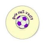 soccermomma