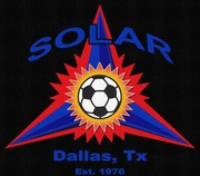 North Texas Soccer Community 14534-3