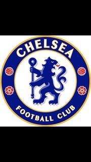 Chelsea08
