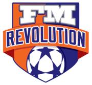 FM Revolution SC