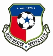 North Texas Soccer Community 15502-16