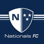 NationalsFC