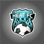 05 Girls Tryouts/Team/Players Looking 4271-86