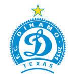 FCDinamo