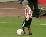 andy_soccer