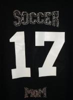 SoccerMom17