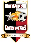 Fever United 03 Phiri
