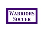 02 Girls Tryouts/Team/Players Looking 5418-83