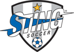 SoccerFanatic03