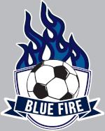 bluefirefc