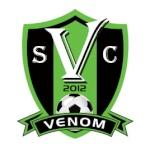 venom soccer