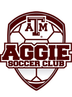 09 Girls Soccer and Players/Teams Looking 7089-24