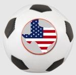 Texas_Soccer