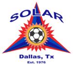 SolarRedSC