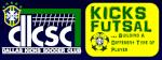 DKSC00
