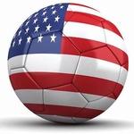 soccermomma03