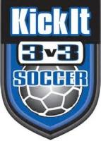 Kick It NTX