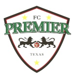 fcp academy/select