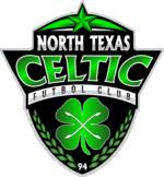 North Texas Soccer Community 9374-98