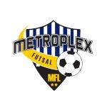 metroplexfutsal