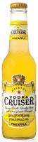 Lemon Cruiser
